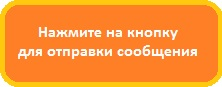 sy@telios.ru